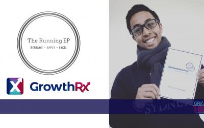 Meet Our Rising-Star & GRx Leader, Jeffrey Rufila