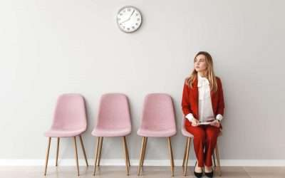 7 Things To Look For In A Great Employer
